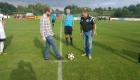 Matchpatronanz GH Veigl